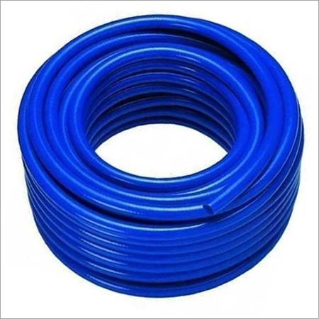 Janatics Pneumatic PVC Pipe