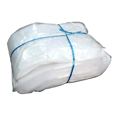 LD Packing Polythene
