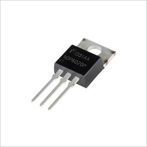 1D31AA Mosfet Transistor