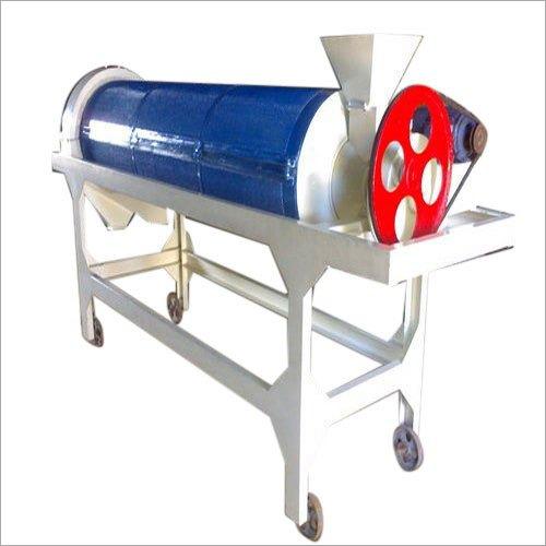 Rice Grading Length Machine