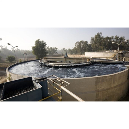 Activated Sludge Process  Asp