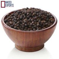 Indian Premier Black Pepper