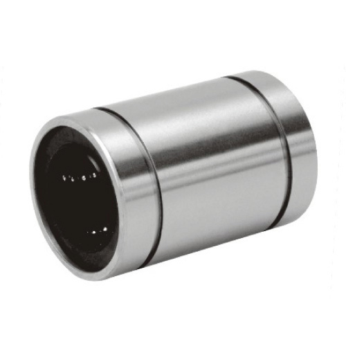 LINEAR BUSH BEARING LONG TYPE LM8LUU