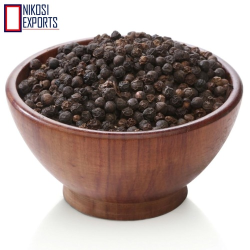 Pepprmon Black Pepper Grade A
