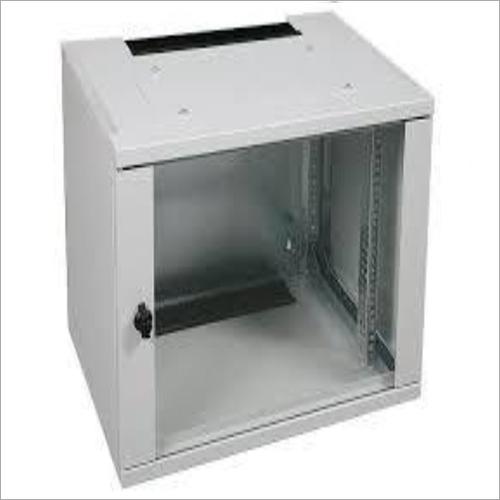 Electrical Control Panel Enclosure Box