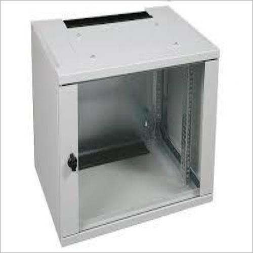 Wall Mount Server Rack Cabinet