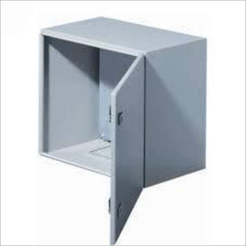 Outdoor Power Panel Box