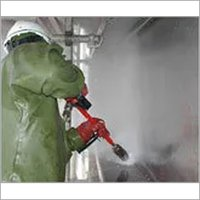 Vk spray