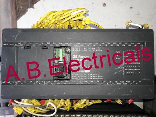 GE FANUC IC200UEX264