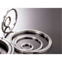 Slim Crossed Roller Bearings