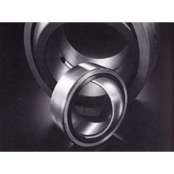 Steel On Steel Spherical Bushings