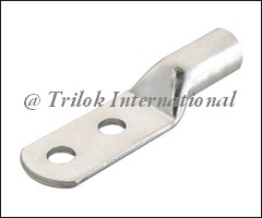 Brass Cable Terminal Lugs
