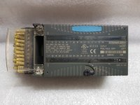GE FANUC IC200MDD844F