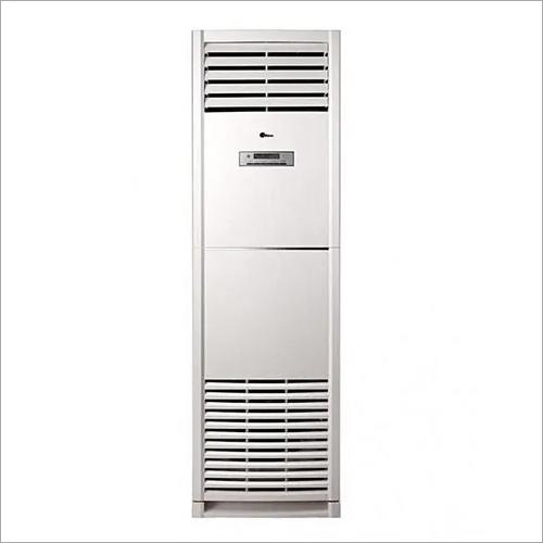 Midea Floor Standing Air Conditioner