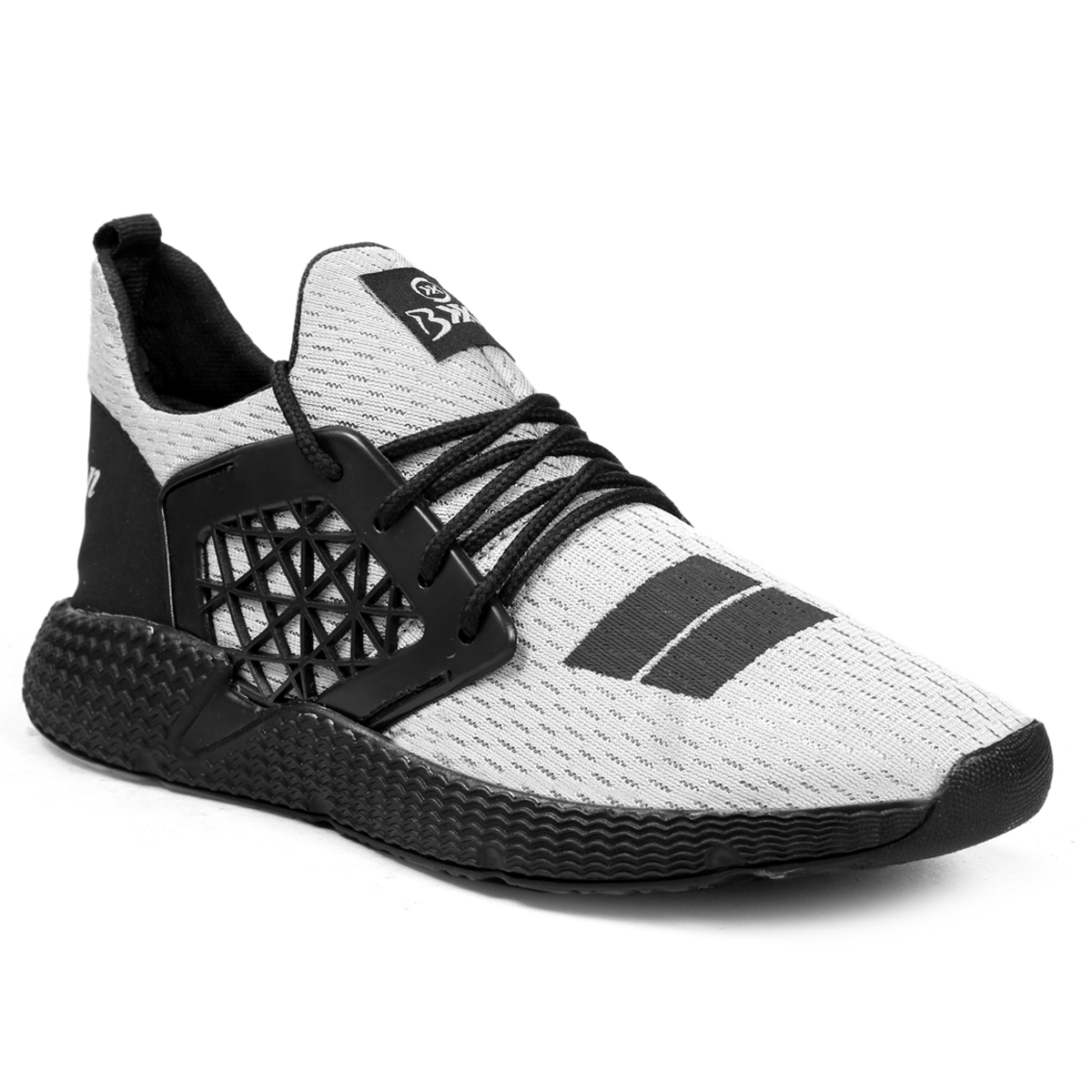 2019 MEN`S HIGH FASHION FLEXIBLE SPORTS SHOES ON PHYLON SOLE
