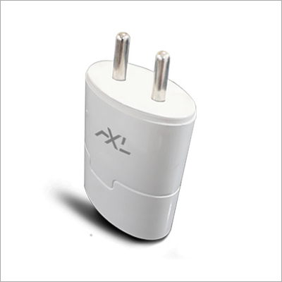 2.4 Amp Wall Mobile Charger