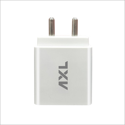 Mobile Wall Charger
