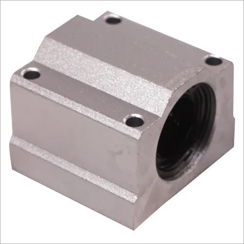 SBR25UU LINEAR SLIDE BEARING