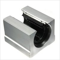 SBR30UU LINEAR SLIDE BEARING