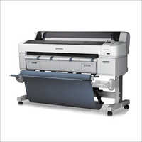 Direct Canvas Printing Machine