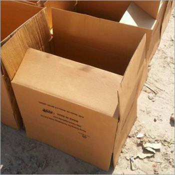 Fruit Packaging Box