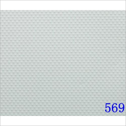 Square Shape Gypsum Ceiling Tile