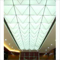 3D Stretch Ceiling Service