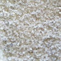 Construction Based Silica Sand