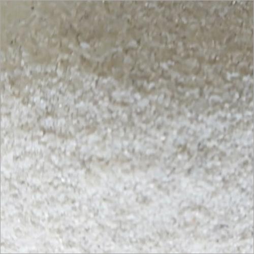 Tiles Adhesive Base Silica Sand