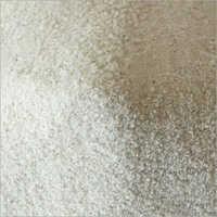 Casting Foundry Gade Silica Sand