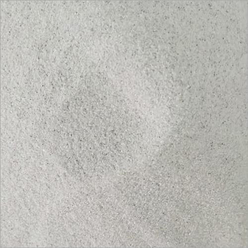 Silicon Base Silica Sand