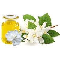 jasmine sambac hydrosol