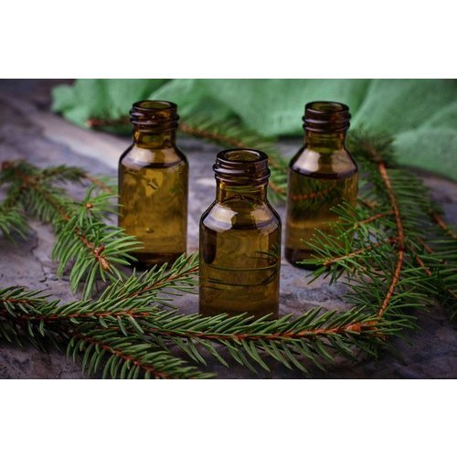 fir balsam hydrosol