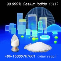 Cesium Iodide