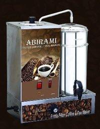 Abirami Filter Tea And Coffee