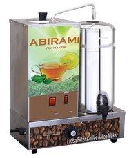 ABIRAMI FILTER TEA & COFFEE
