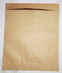 Kraft Paper Envelop / Bag