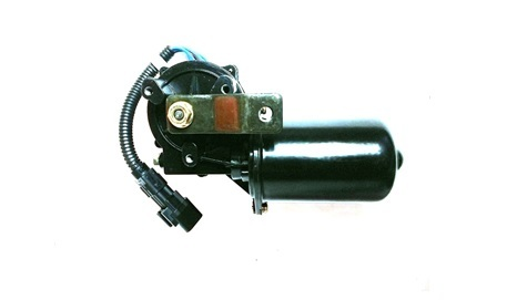 Wiper Motor For Commercial Vehicle (Prima Truck)