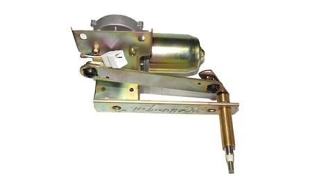 KIA Bus Wiper Motor (Granbird) AA92A-66420F/66410E/66410F/66420A/66410A/66420C/66410G