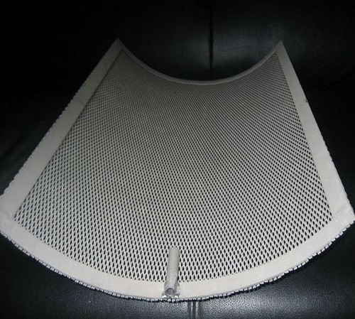 Platinized Titanium Anodes