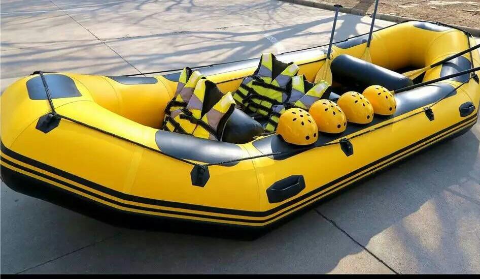Belt Lifejacket, Inflatable Life Vest for Kids, Adults
