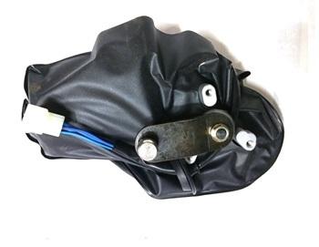 Hyundai Wiper Motor 98110-73100