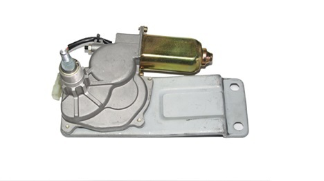 Rear View Mirror Motor Granto (P/N: AA62C67370)
