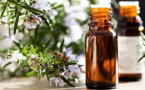 peru balsam hydrosol