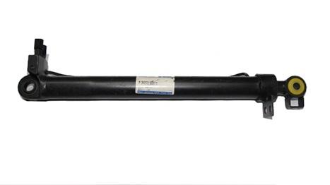 Cap Tilt Cylinder Assy 24V