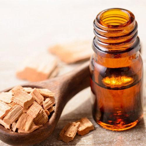 sandalwood hydrosol