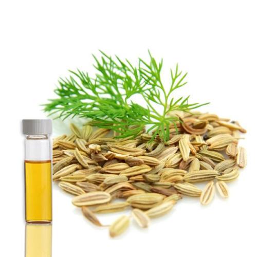 dill seed hydrosol