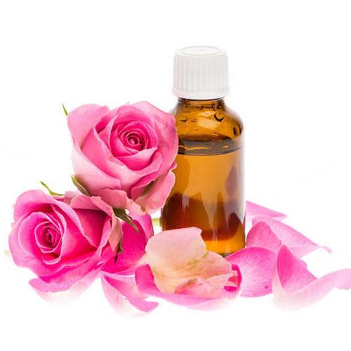 rose hydrosol