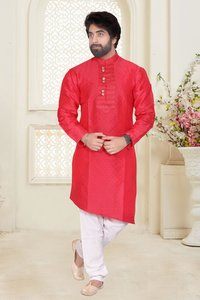 Men Ethnic Wear
