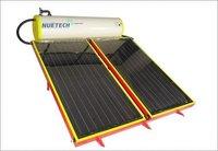 Sun Pot Solar Water Heater 500 LPD